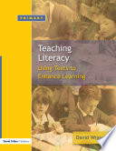 Teaching and Learning Literacy