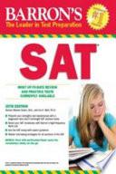 SAT  25th Edition