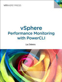 Vsphere Performance Monitoring With Powercli
