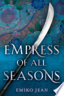 Empress of All Seasons Book PDF