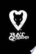 Rat Queens Deluxe Edition Vol  1