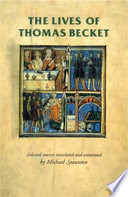The Lives of Thomas Becket