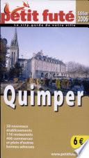 Quimper 2006