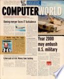 Dec 23, 1996 - Jan 2, 1997