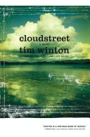 Ebook Cloudstreet Epub Tim Winton Apps Read Mobile