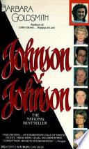 Johnson V Johnson