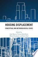 Housing Displacement Book PDF