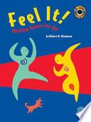 Feel It!: Rhythm Games for All