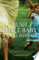 Hush Little Baby book