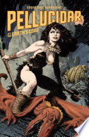 Edgar Rice Burroughs  Pellucidar at the Earth s Core