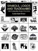 Symbols  Logos  and Trademarks
