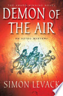 Book The Demon of the Air