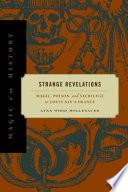Strange Revelations