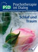 Psychotherapie im Dialog - Traum und Schlaf