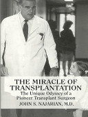 The Miracle of Transplantation