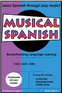 Musical Spanish