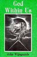 God Within Us