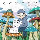 Book Copper