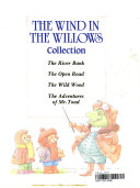 The Wind in the Willows Collection