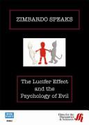 Zimbardo Speaks