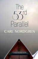 The 53rd Parallel