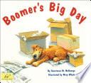 Boomer s Big Day