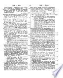 Bd. 1852-56. Bearb. u. hrsg. von L. F. A. Schiller. 1858. 2 pt. in 1 v