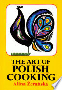 The Art of Polish Cooking