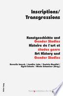 Inscriptions, transgressions