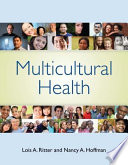 Multicultural Health Workers In Any Cultural Community
