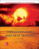 introduction-to-thermodynamics-and-heat-transfer