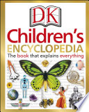 DK Children s Encyclopedia