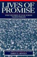 Lives of Promise
