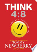 Think 4 8
