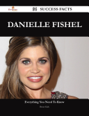 Danielle Fishel 34 Success Facts   Everything you need to know about Danielle Fishel