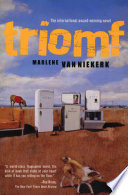 Triomf Book PDF