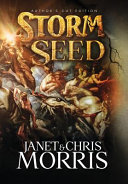 Book Storm Seed
