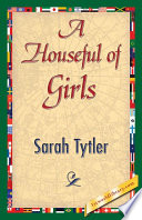 A Houseful of Girls Book PDF