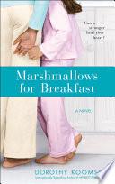Marshmallows for Breakfast Book PDF