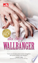 download ebook cr: wallbanger (editors` pick) pdf epub