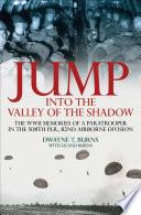 Jump Book PDF