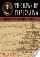 The Hawk of Yonezawa