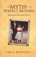 The Myth of the Perfect Mother Book PDF