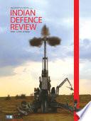 Indian Defence Review Vol 30 2 Apr Jun 2015