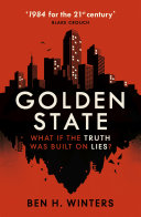 Book Golden State