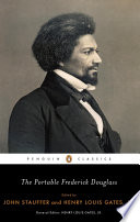 The Portable Frederick Douglass