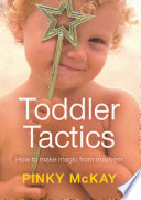 Toddler Tactics