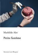 download ebook petite fantôme pdf epub