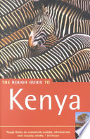 Kenya To East Africa S Best Known Destination Features Include A