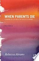 When Parents Die